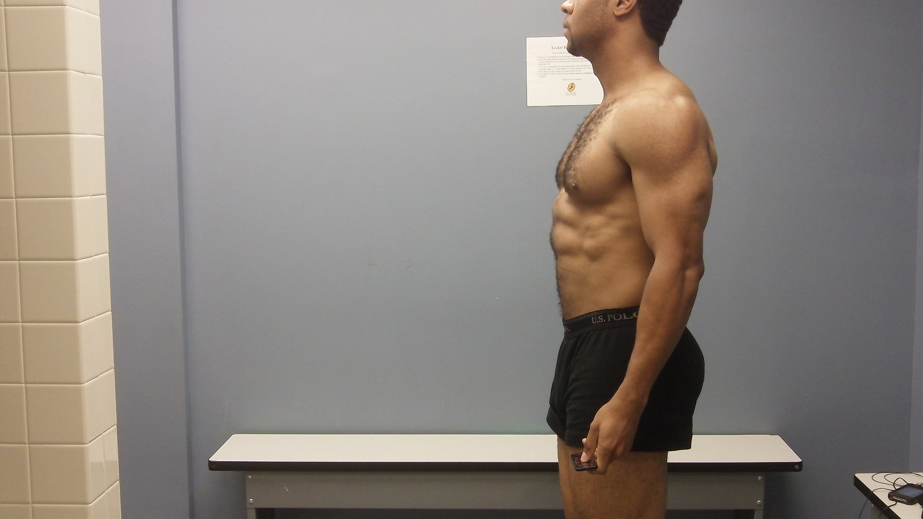 Intermittent Fasting: The Great Experiment