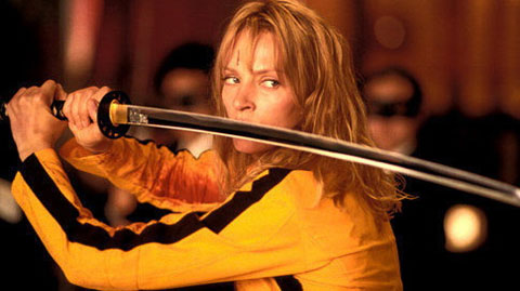 The-Bride_Hattori-Hanzo-Katana_Kill-Bill